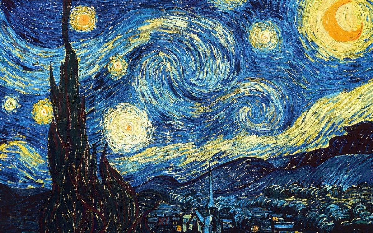 starry-sky-1948523_1280