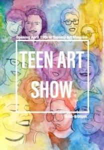 Teen-Art-Show-208x300